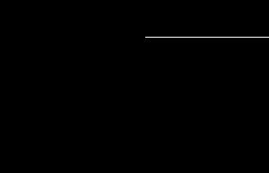 Simplicity 8050 Bewertung